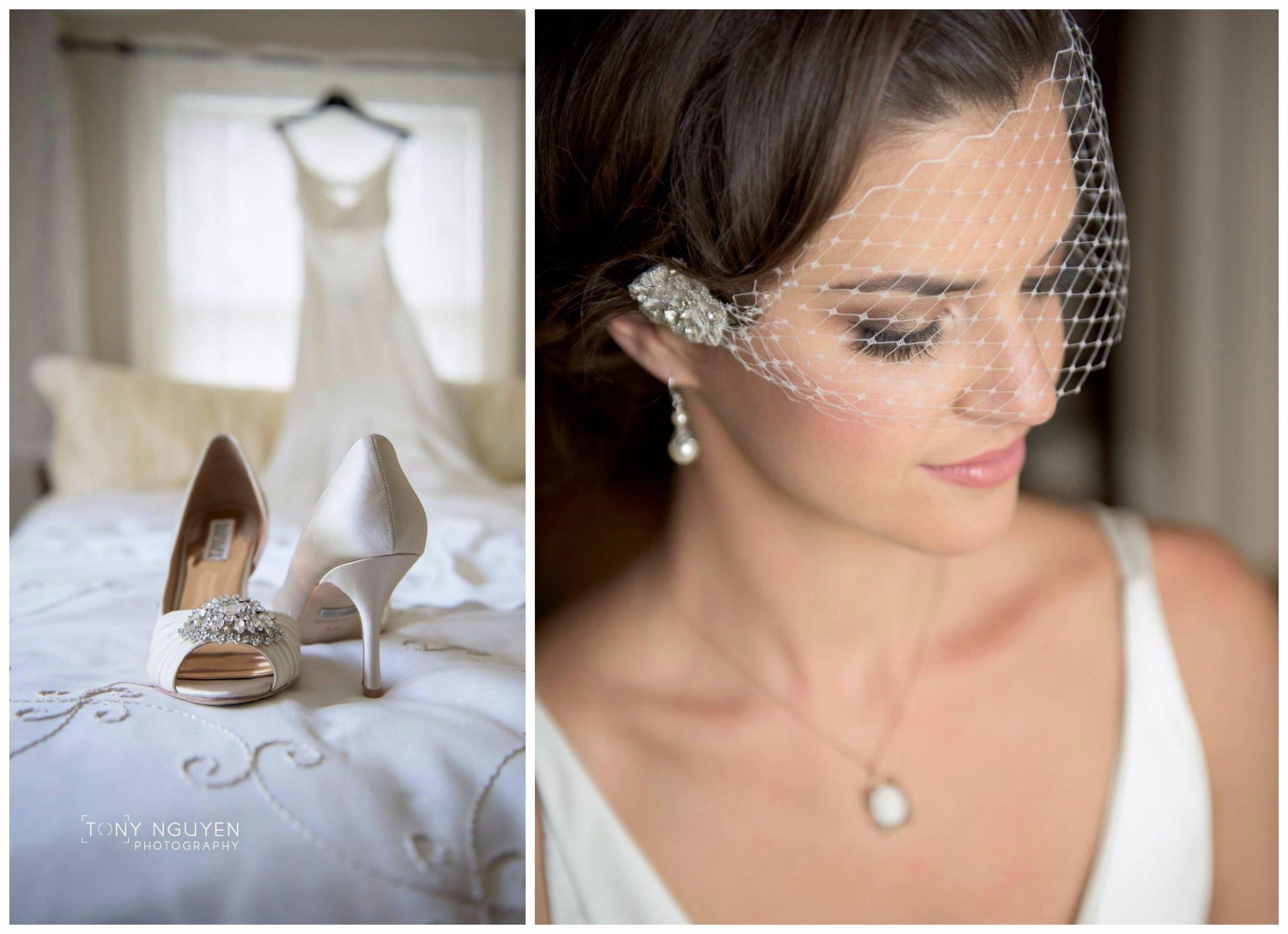 christi reynolds-bridal hair and makeup portfolio